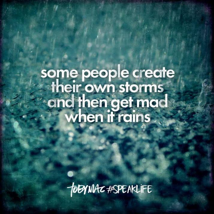creating-our-own-storms